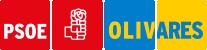 PSOE de Olivares