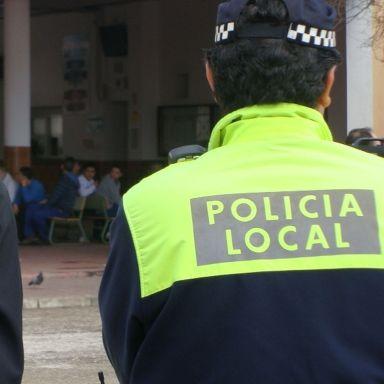 PSOE-Olivares-hmcrsl2