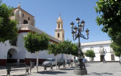 Fin de la deuda bancaria del Ayuntamiento de Olivares