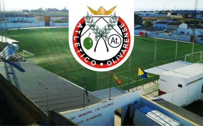 Este año se decide el futuro del fútbol en Olivares