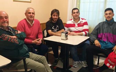 Olivares se merece un espacio para la cultura alternativa